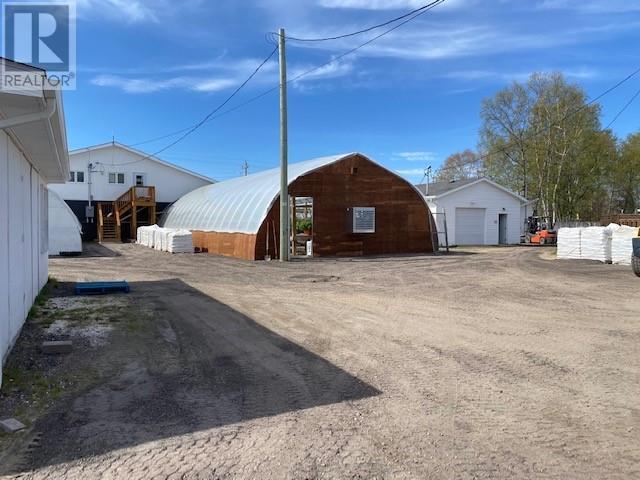 164 Hamilton River Road, Happy Valley-Goose Bay, Newfoundland & Labrador  A0P 1E0 - Photo 32 - 1231690