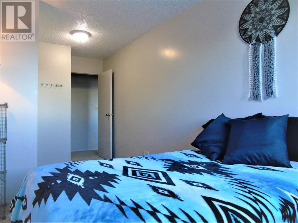 205 12 Ave Sw, Slave Lake, Alberta  T0G 2A4 - Photo 18 - AW52014