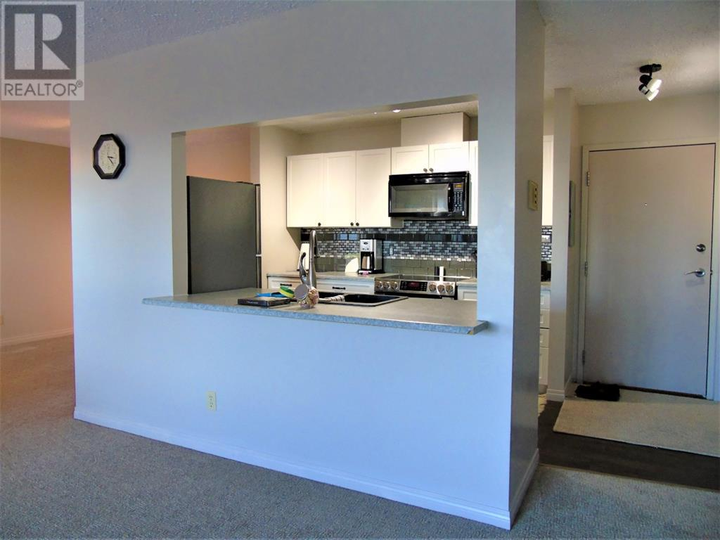 205 12 Ave Sw, Slave Lake, Alberta  T0G 2A4 - Photo 23 - AW52014