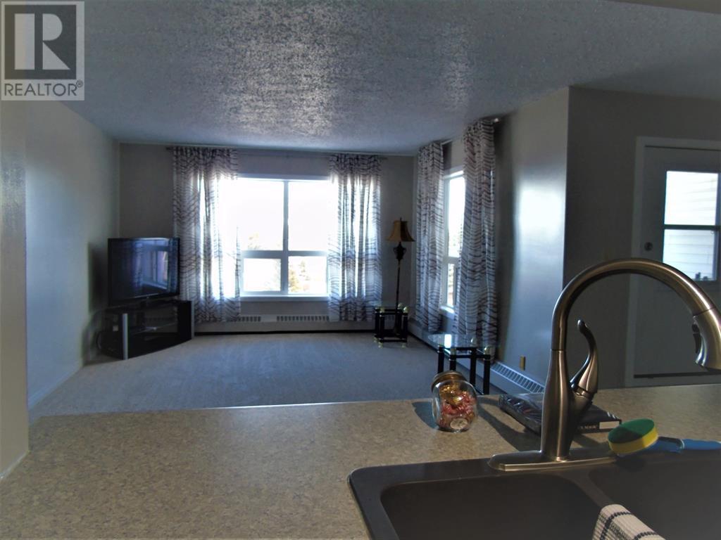 205 12 Ave Sw, Slave Lake, Alberta  T0G 2A4 - Photo 24 - AW52014