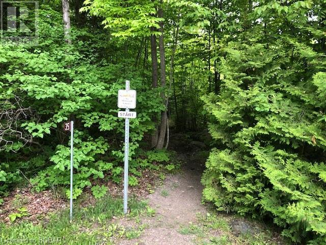 44 Seneca Crescent, Tiny, Ontario  L9M 0C9 - Photo 3 - 40124786