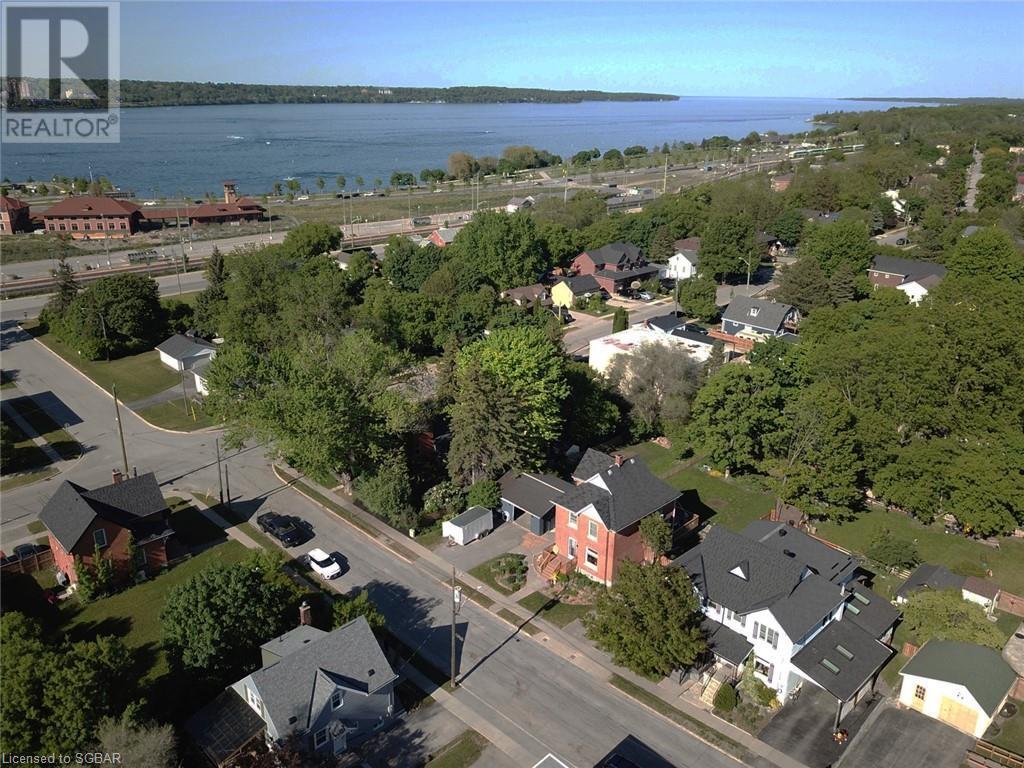 25 William Street, Barrie, Ontario  L4N 3J4 - Photo 2 - 40124043
