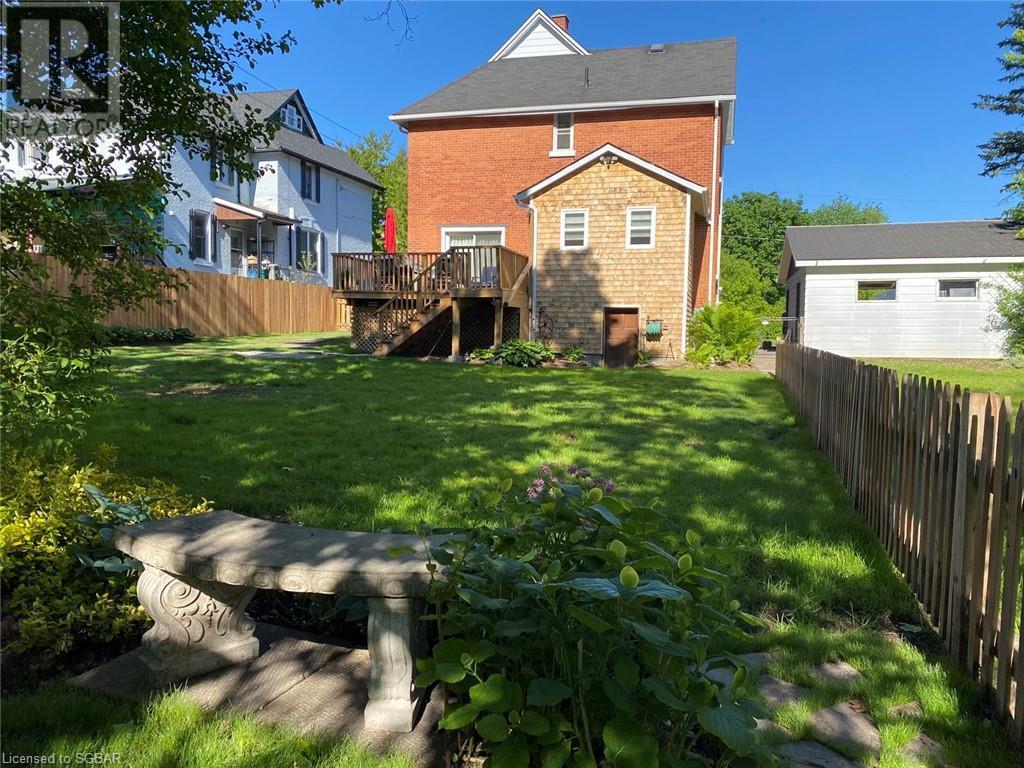 25 William Street, Barrie, Ontario  L4N 3J4 - Photo 6 - 40124043