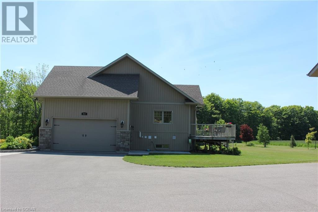 912 18 Concession W, Tiny, Ontario  L9M 0K9 - Photo 47 - 40124481