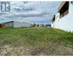 Find Homes For Sale at 4715 50 Street