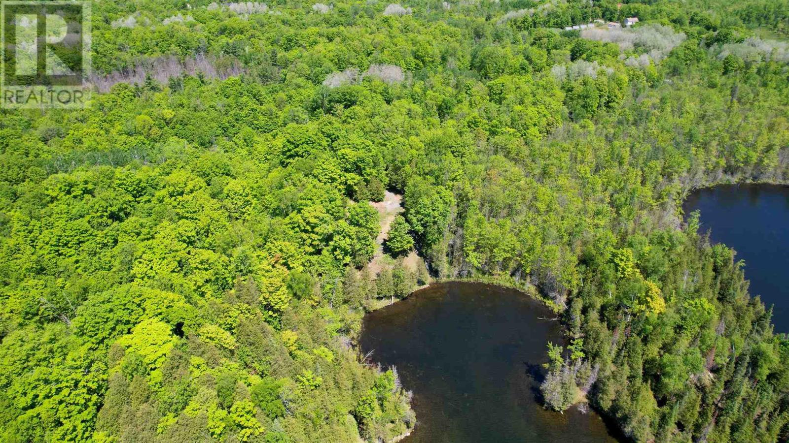 13365 Highway 38, Sharbot Lake, Ontario  K0H 2P0 - Photo 1 - K21003676