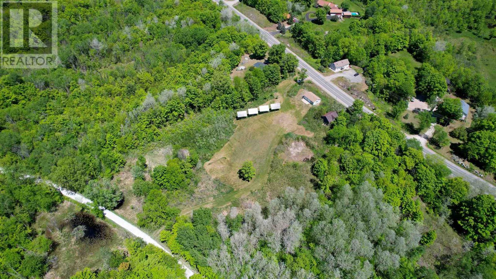 13365 Highway 38, Sharbot Lake, Ontario  K0H 2P0 - Photo 10 - K21003676