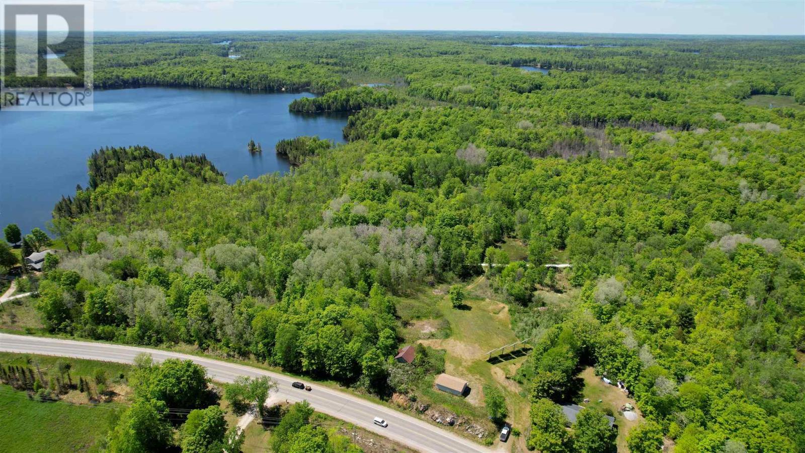 13365 Highway 38, Sharbot Lake, Ontario  K0H 2P0 - Photo 11 - K21003676