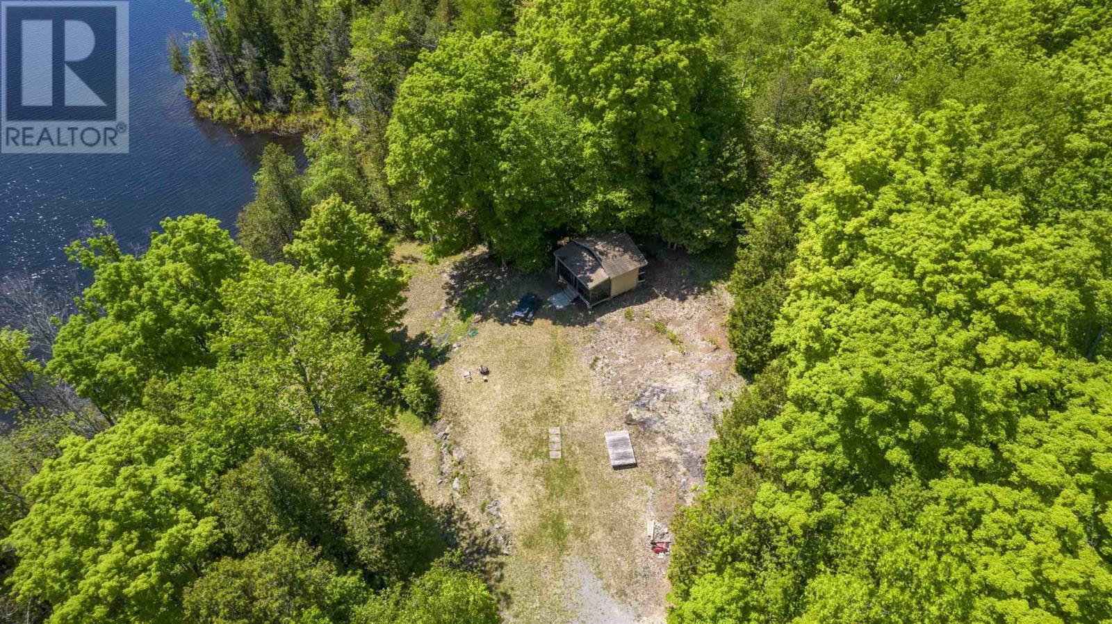 13365 Highway 38, Sharbot Lake, Ontario  K0H 2P0 - Photo 12 - K21003676