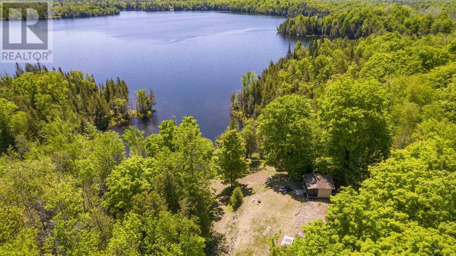 13365 Highway 38, Sharbot Lake, Ontario  K0H 2P0 - Photo 13 - K21003676