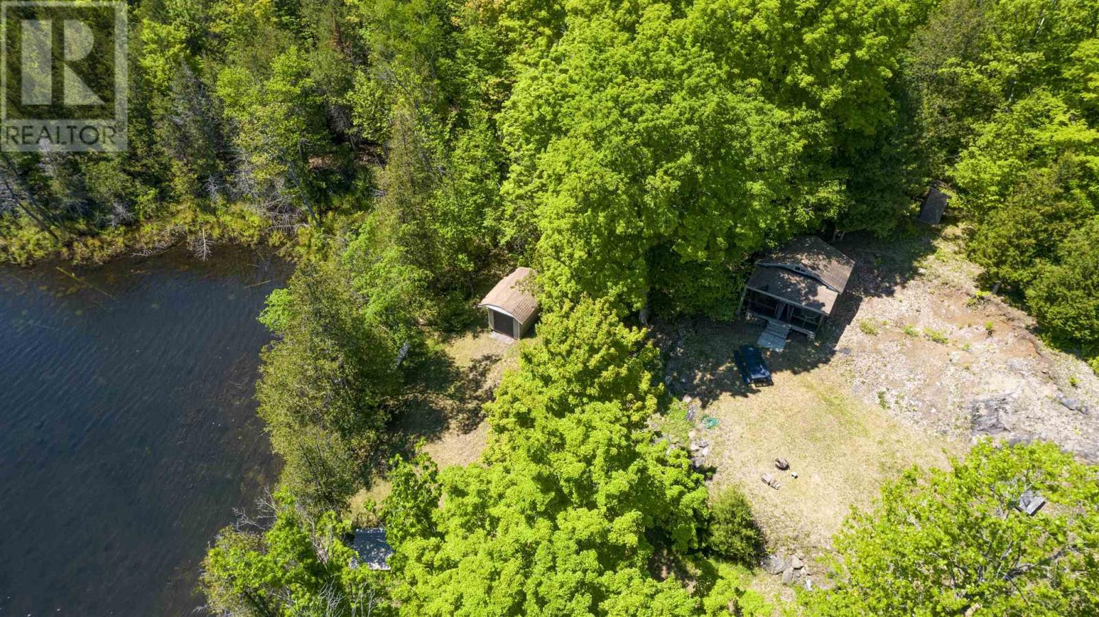 13365 Highway 38, Sharbot Lake, Ontario  K0H 2P0 - Photo 14 - K21003676
