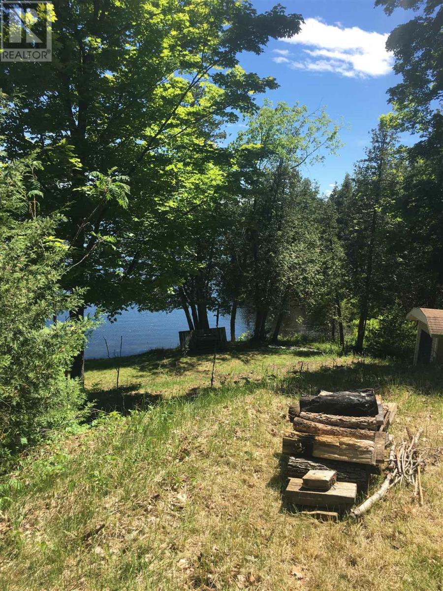 13365 Highway 38, Sharbot Lake, Ontario  K0H 2P0 - Photo 15 - K21003676