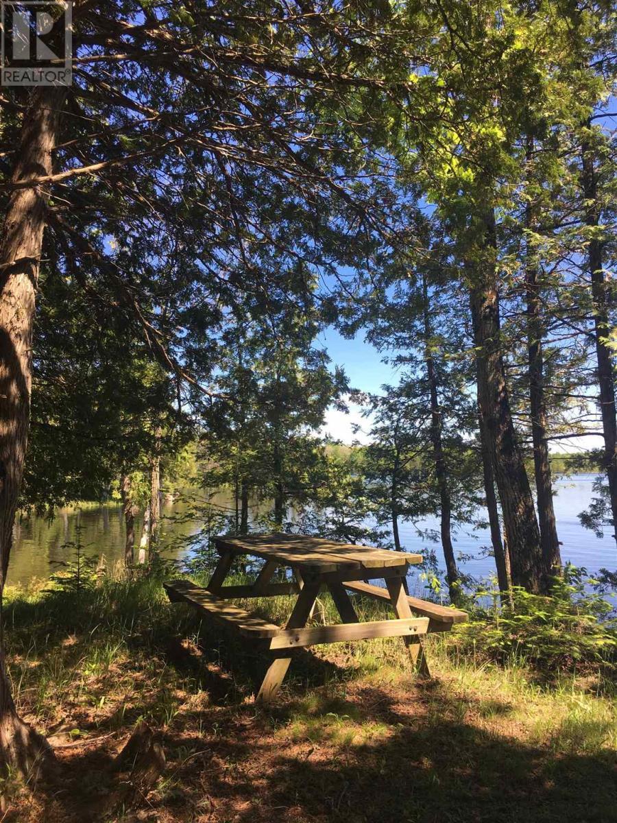 13365 Highway 38, Sharbot Lake, Ontario  K0H 2P0 - Photo 18 - K21003676