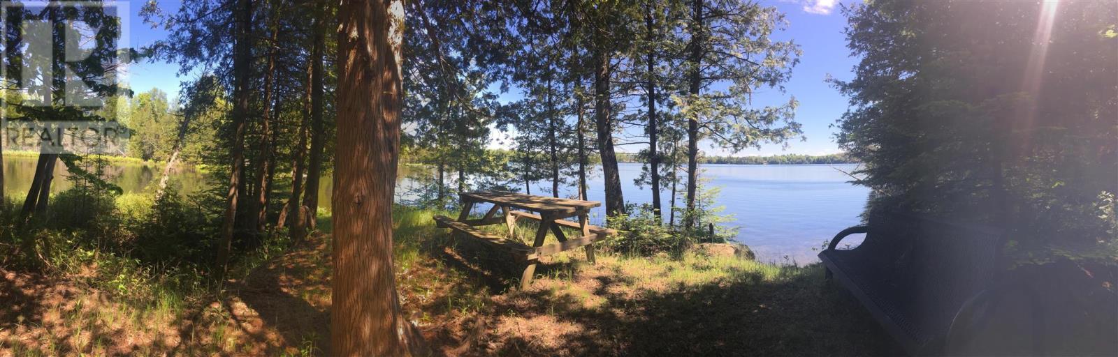 13365 Highway 38, Sharbot Lake, Ontario  K0H 2P0 - Photo 19 - K21003676