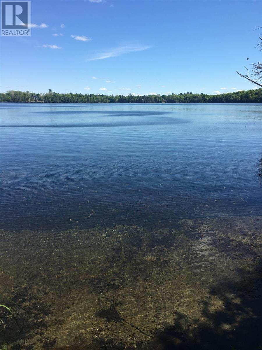 13365 Highway 38, Sharbot Lake, Ontario  K0H 2P0 - Photo 20 - K21003676
