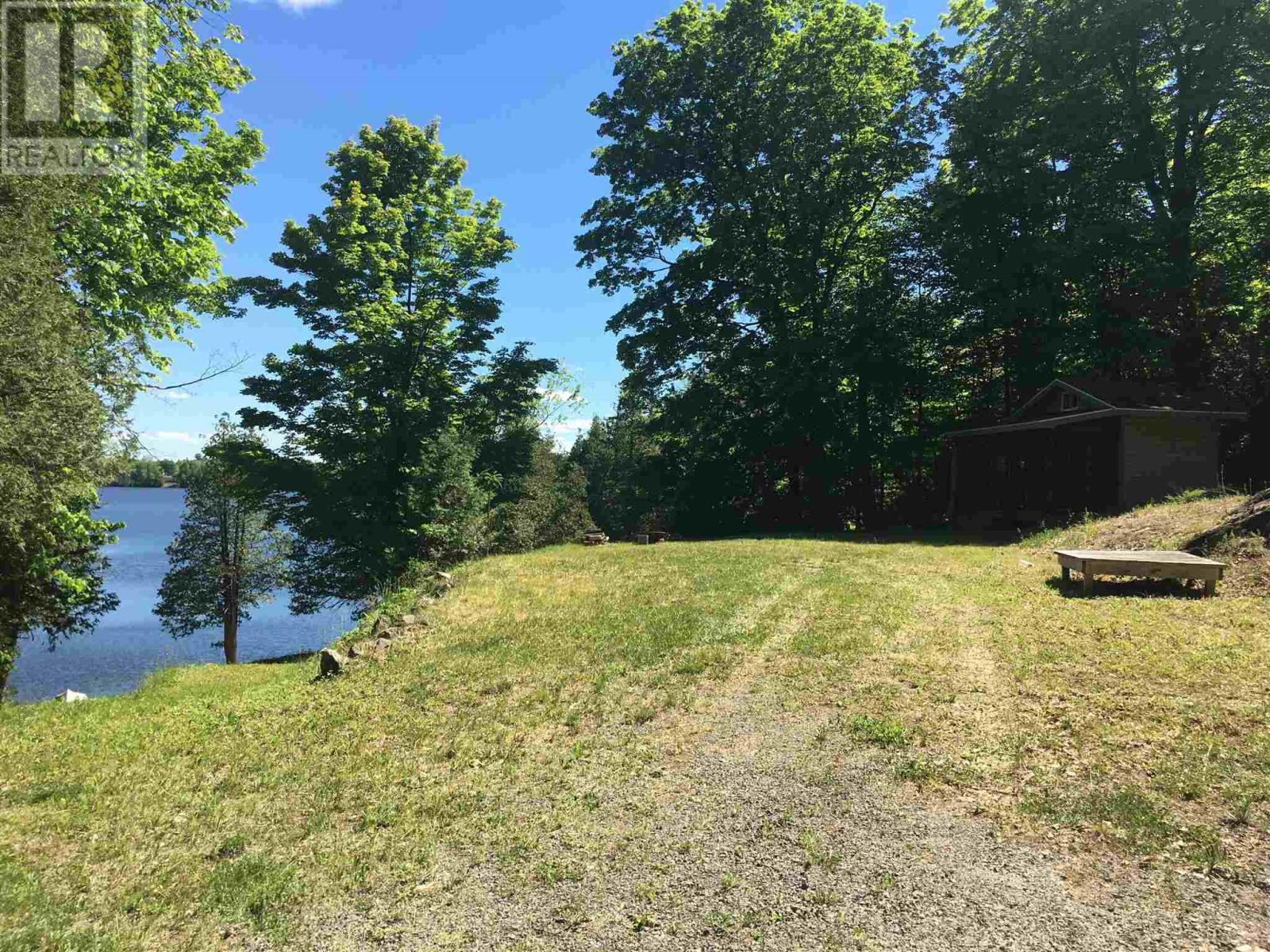 13365 Highway 38, Sharbot Lake, Ontario  K0H 2P0 - Photo 23 - K21003676
