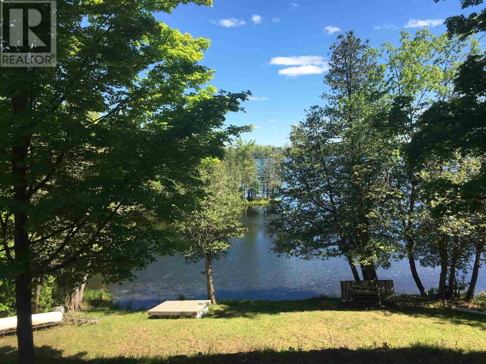 13365 Highway 38, Sharbot Lake, Ontario  K0H 2P0 - Photo 24 - K21003676