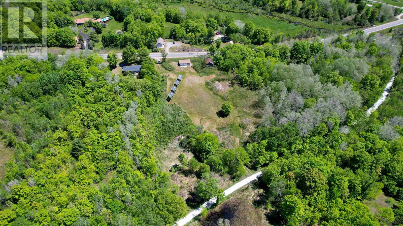 13365 Highway 38, Sharbot Lake, Ontario  K0H 2P0 - Photo 3 - K21003676