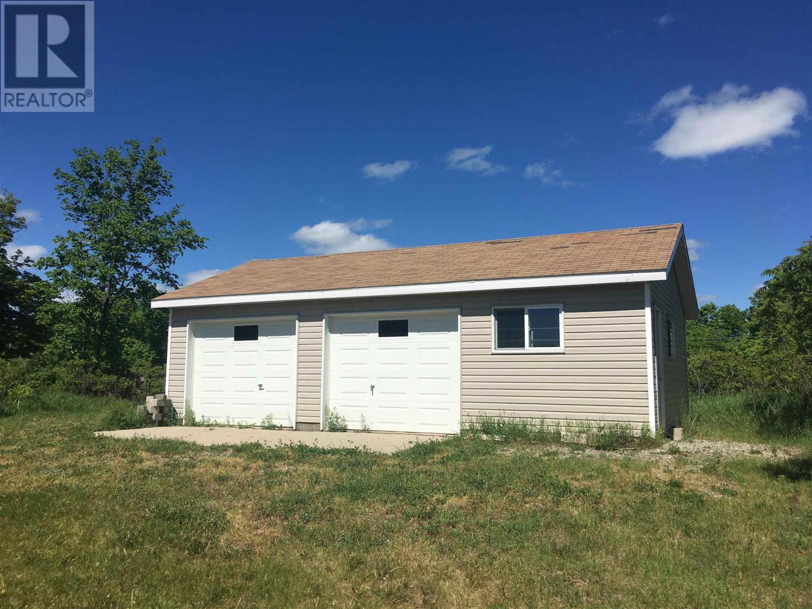 13365 Highway 38, Sharbot Lake, Ontario  K0H 2P0 - Photo 7 - K21003676