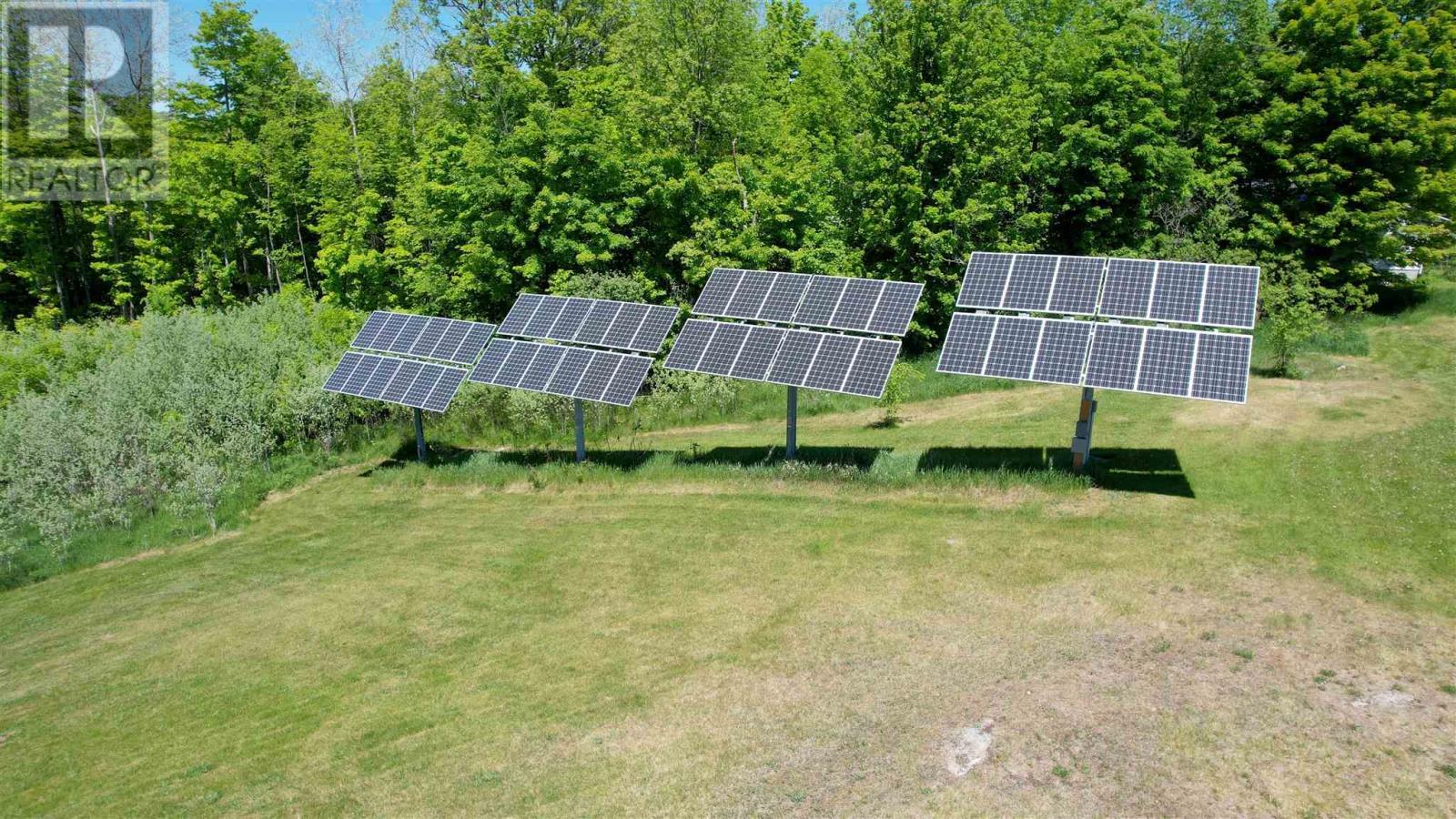 13365 Highway 38, Sharbot Lake, Ontario  K0H 2P0 - Photo 8 - K21003676
