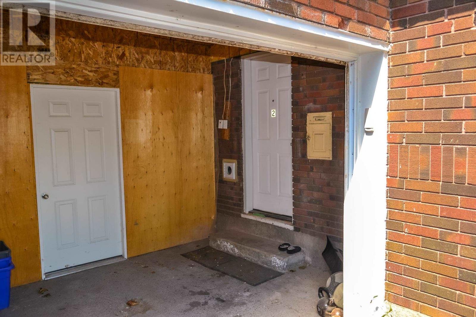 701 Johnson St, Kingston, Ontario  K7L 2A7 - Photo 8 - K21003667
