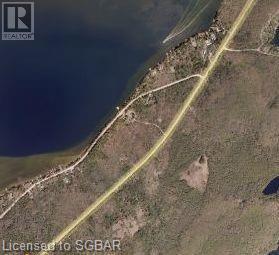 1462 Old Highway 117, Baysville, Ontario  P0B 1A0 - Photo 15 - 40019175