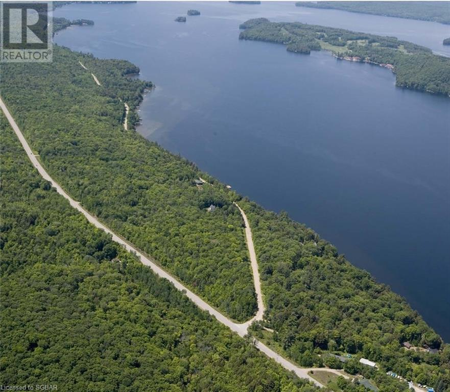 1462 Old Highway 117, Baysville, Ontario  P0B 1A0 - Photo 12 - 40019175