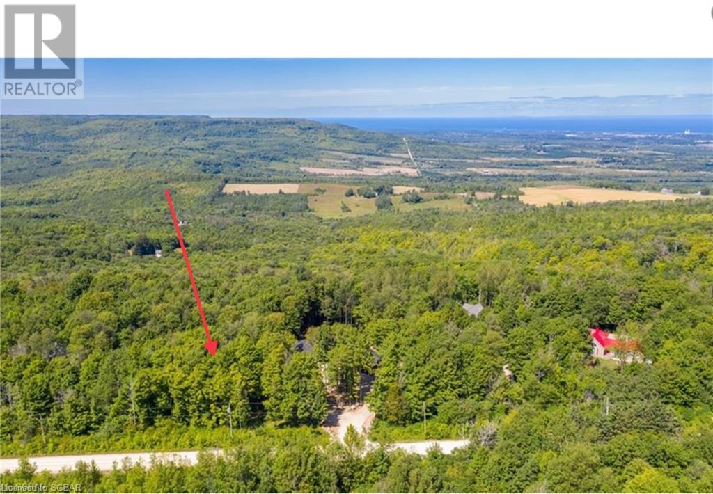 131 Osprey Heights, Grey Highlands, Ontario  N0C 1M0 - Photo 3 - 40073311