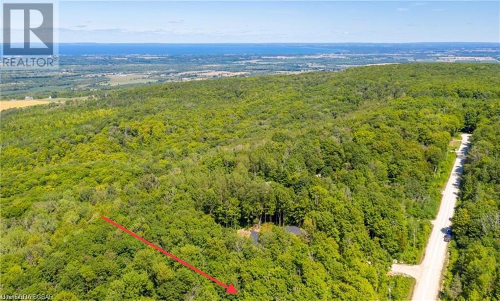 131 Osprey Heights, Grey Highlands, Ontario  N0C 1M0 - Photo 1 - 40073311