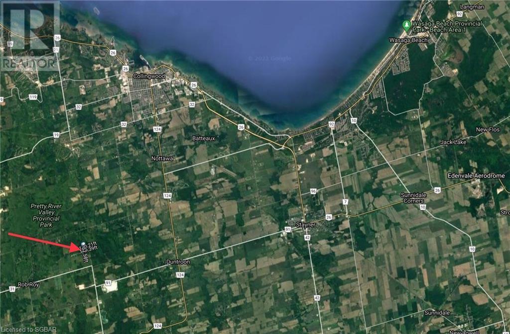 131 Osprey Heights, Grey Highlands, Ontario  N0C 1M0 - Photo 5 - 40073311