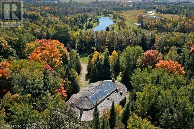407119 4 Grey Road, Grey Highlands, Ontario  N0C 1J0 - Photo 15 - 40099518