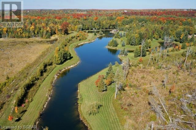 407119 4 Grey Road, Grey Highlands, Ontario  N0C 1J0 - Photo 9 - 40099518