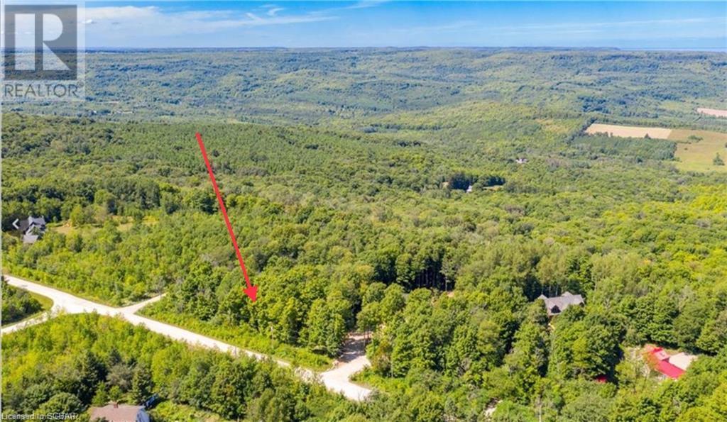 131 Osprey Heights, Grey Highlands, Ontario  N0C 1M0 - Photo 2 - 40073311