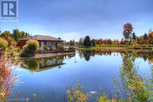 407119 4 Grey Road, Grey Highlands, Ontario  N0C 1J0 - Photo 30 - 40099518
