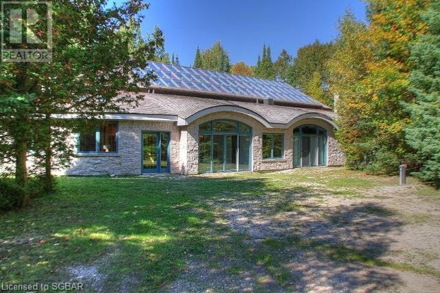 407119 4 Grey Road, Grey Highlands, Ontario  N0C 1J0 - Photo 20 - 40099518