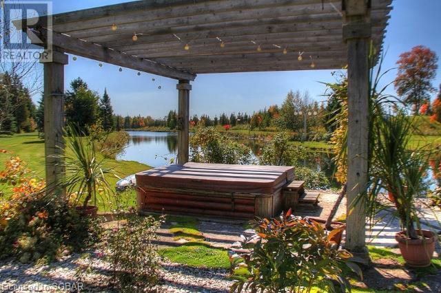 407119 4 Grey Road, Grey Highlands, Ontario  N0C 1J0 - Photo 23 - 40099518