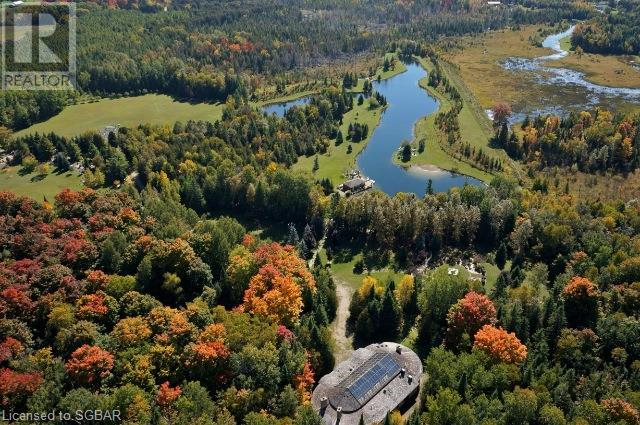 407119 4 Grey Road, Grey Highlands, Ontario  N0C 1J0 - Photo 3 - 40099518