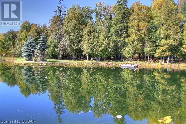 407119 4 Grey Road, Grey Highlands, Ontario  N0C 1J0 - Photo 27 - 40099518