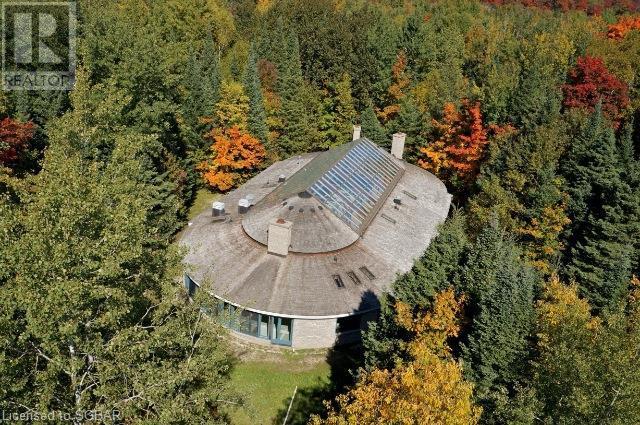 407119 4 Grey Road, Grey Highlands, Ontario  N0C 1J0 - Photo 14 - 40099518
