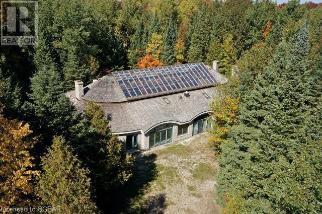 407119 4 Grey Road, Grey Highlands, Ontario  N0C 1J0 - Photo 13 - 40099518