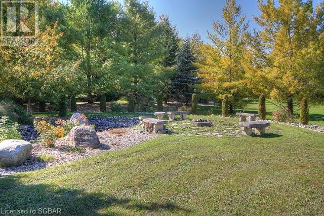 407119 4 Grey Road, Grey Highlands, Ontario  N0C 1J0 - Photo 16 - 40099518