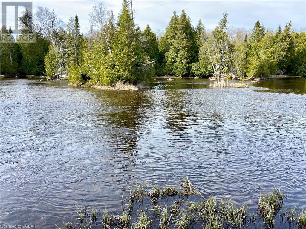 407119 4 Grey Road, Grey Highlands, Ontario  N0C 1J0 - Photo 33 - 40099518