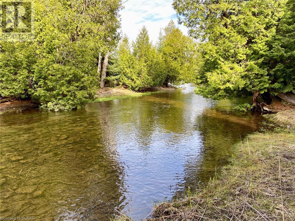407119 4 Grey Road, Grey Highlands, Ontario  N0C 1J0 - Photo 35 - 40099518