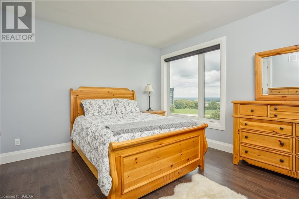 2642 Fairgrounds Road, Clearview, Ontario  L0M 1G0 - Photo 40 - 40099547