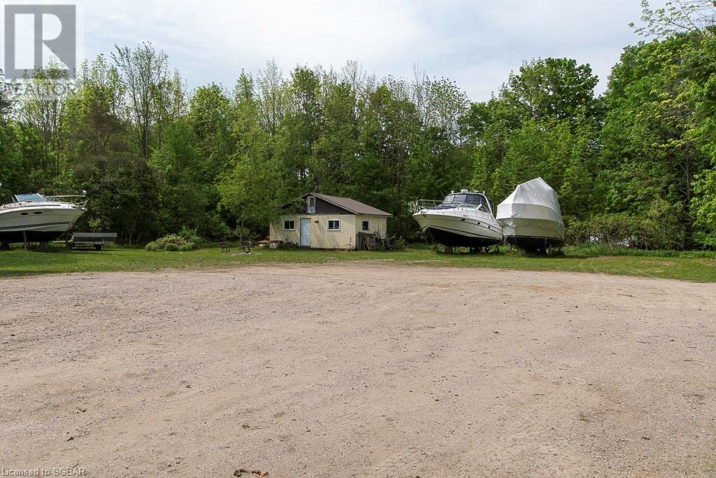 85 Balm Beach Road E, Tiny, Ontario  L0L 2J0 - Photo 45 - 40119877