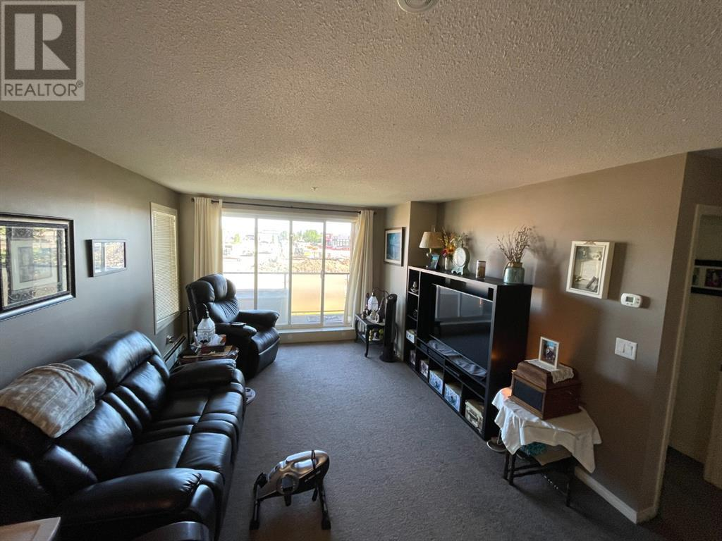 Property Image 3 for 223, 9124 96  Avenue