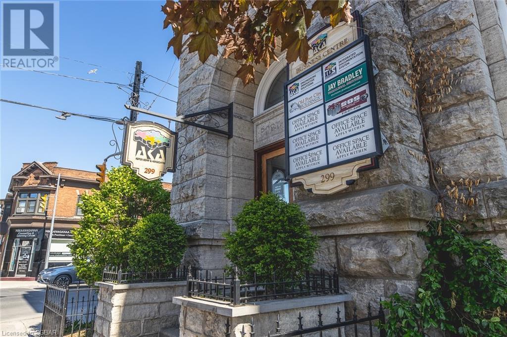 299 9th Street E, Owen Sound, Ontario  N4K 1N8 - Photo 4 - 40124411