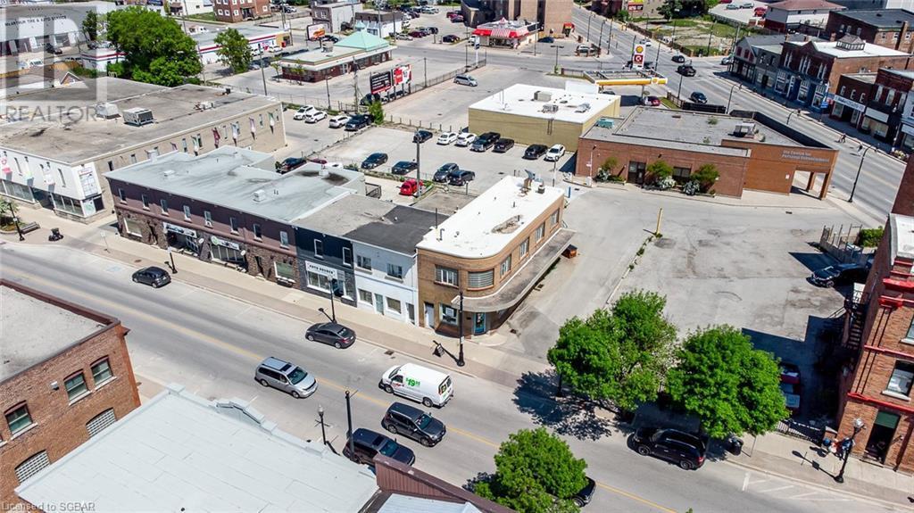 1023 2nd Avenue E, Owen Sound, Ontario  N4K 2H8 - Photo 4 - 40125024