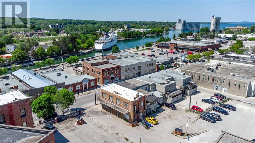 1023 2nd Avenue E, Owen Sound, Ontario  N4K 2H8 - Photo 6 - 40125024