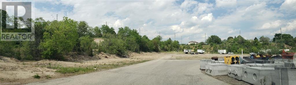 85 Jaffray Street, Cambridge, Ontario  N1R 3H9 - Photo 4 - 40123102